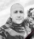 Заур Багаев 31 год