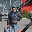 Максим Назаров 28 лет