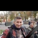 Алексей Шестаков 41 год