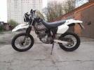 20.07.2013 найден Honda XR250 Baja 2000 (Россия, Тверь)