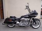 05.11.2012 найден Harley-Davidson FLTRI Road Glide 2006 (Россия, Владимир)