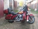 05.11.2012 найден Harley-Davidson FLHTCU Ultra Classic Electra Gilde 1998 (Россия, Владимир)