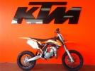 30.09.2016 угнан KTM 85 SX 19 16 2016 (Россия, Москва)