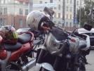 06.05.2013 найден Yamaha FZ1-N 2010 (Россия, Екатеринбург)