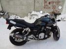 04.05.2015 найден Honda CB1000 1996 (Беларусь, Могилев)