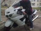 28.08.2013 найден Kawasaki ZZR1400 2007 (Украина, Николаев)