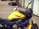 20.05.2015 угнан Yamaha XJ6N 2009 (Россия, Всеволожск)