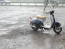 10.08.2018 угнан Suzuki Verde 2012 (Россия, Москва)