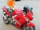 07.06.2015 угнан Kawasaki ZZR400 1994 (Россия, Санкт-Петербург)