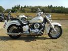 01.06.2015 угнан Yamaha Drag Star XVS1100 2002 (Россия, Лермонтов)