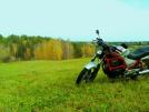 07.05.2015 угнан Honda CB450S 1988 (Россия, Екатеринбург)