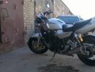 11.07.2015 угнан Yamaha XJR1200 1995 (Россия, Волгоград)