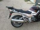 03.05.2015 угнан Yamaha FJR1300AE 2007 (Россия, Ожерелье)