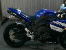 13.04.2016 угнан Yamaha YZF-R1 2011 (Россия, Химки)