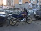 07.04.2018 угнан Honda XRV750 Africa Twin 1994 (Россия, Москва)