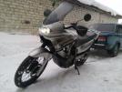 20.02.2017 угнан Honda XL650V Transalp 2006 (Россия, Ковров)