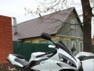 14.04.2017 угнан Yamaha YZF-R1 2005 (Россия, Руза)