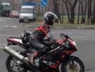 30.05.2018 угнан Aprilia RSV1000 Mille 2002 (Россия, Москва)