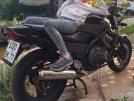 04.09.2018 найден Honda CB-1 400 1991 (Россия, Москва)